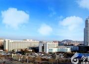 完善绩效考核分配机制 共享医院发展硕果(立军)