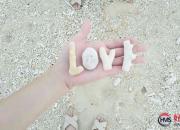 这个词,如涓涓流淌的细流,汇聚成爱意浓浓的生命长河!(包明利)