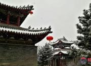 踏雪(李桂林)