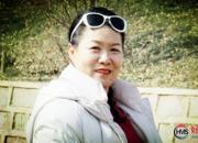 【好名声网】《说慕容》之《东汉中期的慕容鲜卑》(周亚利)