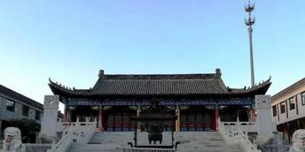 """【好名声网】朝阳边杖子镇的""""孤竹国往事""""(张松)"""