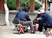 【好名声网】远亲不如近邻——三喜临门(时春华)