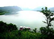【好名声网】江河万里海湖浑——燕山湖(陈玉民)