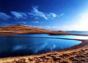 【好名声网】江河万里海湖浑——扎陵湖与鄂陵湖(陈玉民)