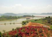 【好名声网】江河万里海湖浑——升金湖(陈玉民)