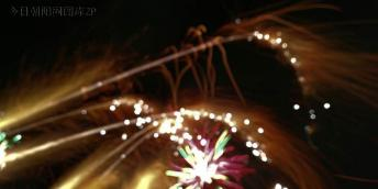 【春节】正月十五,赏月、猜谜、吃元宵