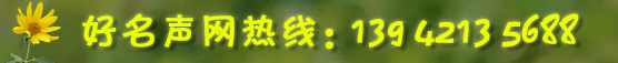 【独家V观】习主席与世界的绿色约定