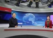 辽宁朝阳融入京津冀经济圈 构建现代产业发展新体系