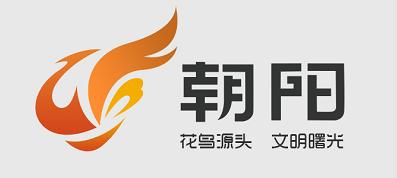 蹇彪率团赴人民网考察学习并委托发布朝阳城市形象定位语