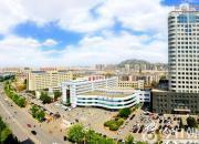 好事儿来啦:朝阳市中心医院改善群众就医体验百日专项行动正式开始!
