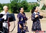 【好名声网】前燕后燕北燕的文学音乐史学——音乐(周亚利)