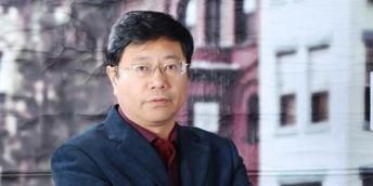 【好名声网】宝塔巍峨供圣尊——广西桂林日月双...