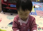 【好名声网】有时间常去孩子的世界走走(包明丽)