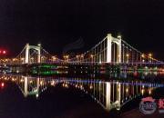【好名声网】一座桥的距离(李娜)