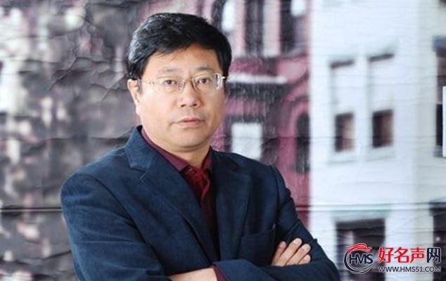 【好名声网】名园荟萃展芳春——江苏苏州拙政园(陈玉民)