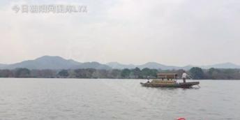 【好名声网】醉美西湖(王铁兰)
